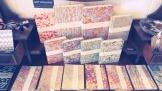 Esmie_notebooks